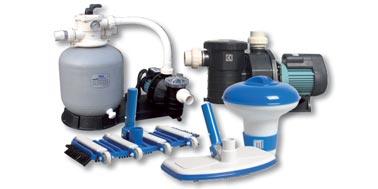 Obiecte sanitare si instalatii