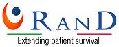 logo_rand-2